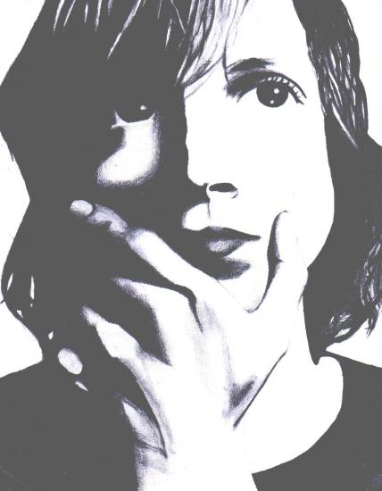 Beck by CellphonesDead